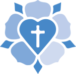 Maarja koguduse e-õppekeskkond